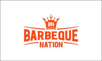 Barbeque Nation, 7 outlets in Kalyan - nearbuy com
