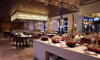 Strange Buffet Deals In New Delhi Nearbuy Com Download Free Architecture Designs Rallybritishbridgeorg