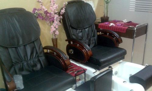 elegance beauty slimming center
