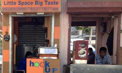 hook up steder i delhi