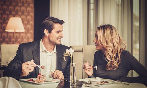 Hotels voor dating in Hyderabad