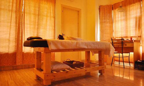 7C Health Care Thai Spa, Indiranagar, Bengaluru  Nearbuycom-9016