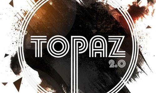 Topaz 2 0 Reviews: Ratings of Topaz 2 0, Ulubari, Guwahati | nearbuy com