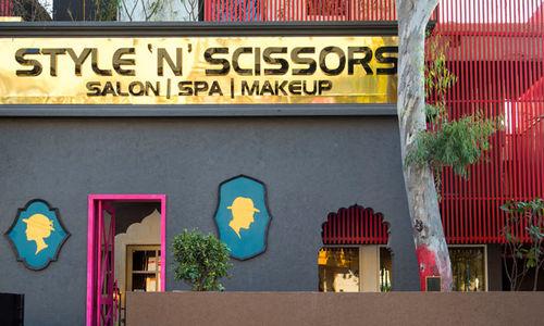 Image result for Looks Salon jaipur