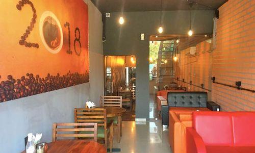 Cafe kent sardar nagar ahmedabad nearbuy