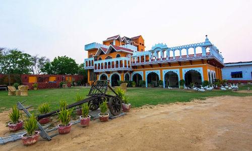 Banni Khera Farm, ,   nearbuy.com