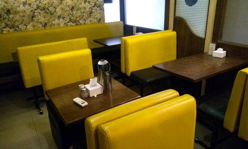 Surya Family Restaurant & Bar, Andheri East, Mumbai - nearbuy com