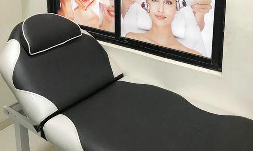 Nice Salon Hair & Beauty Care Images: Photos of Nice Salon