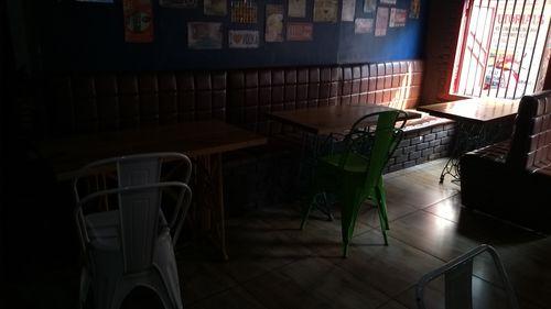 90ml Bar Kitchen Bandra East Mumbai Nearbuy Com
