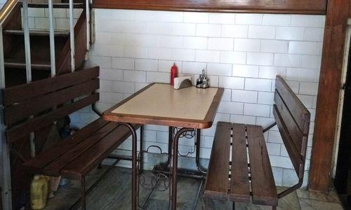 Jim Me S Kitchen Menu And Price List For Bandra West Mumbai