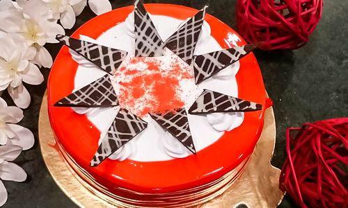 FNP Cakes \u0027n\u0027 More Images Photos of FNP Cakes \u0027n\u0027 More