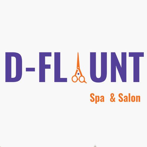 D-Flaunt Spa And Salon, Marathahalli, Bengaluru  Nearbuycom-4546