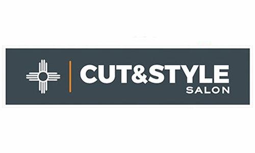 Cut & Style, Sector 31, Gurgaon | nearbuy com