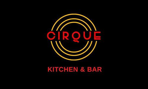 Cirque Kitchen Bar Old Rajendra Nagar New Delhi Nearbuy Com