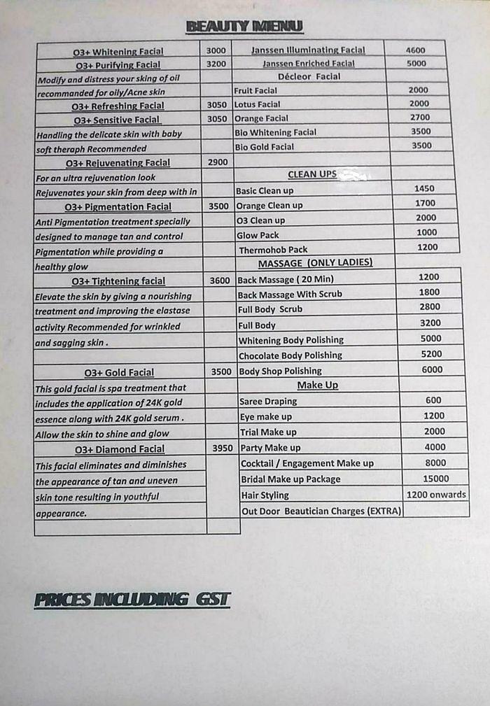 Haircut Prices In Hyderabad Bpatello Gold rate in hyderabad today (17th mar 2021): haircut prices in hyderabad bpatello